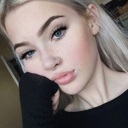 Nose Fairy