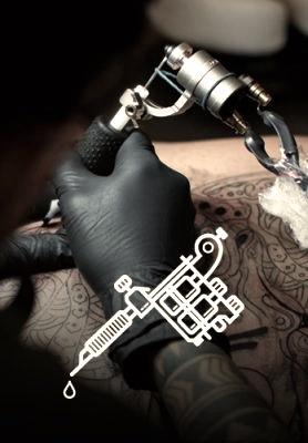 Tatuaggi Bologna
