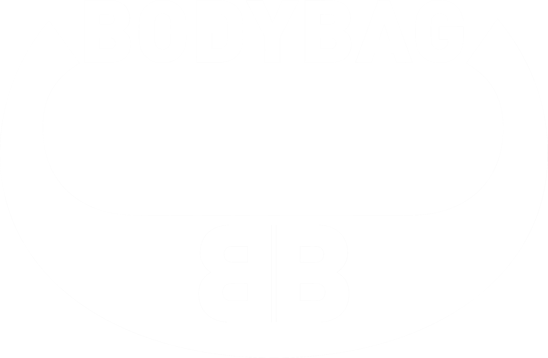 BodyBag